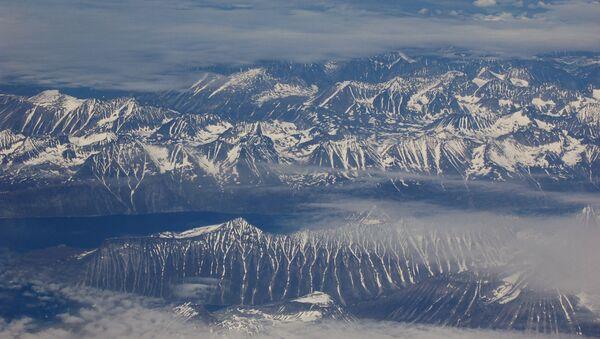 Groenland - Sputnik France