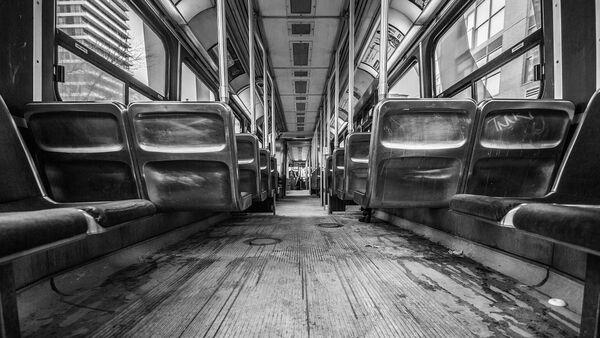 Tramway  - Sputnik France