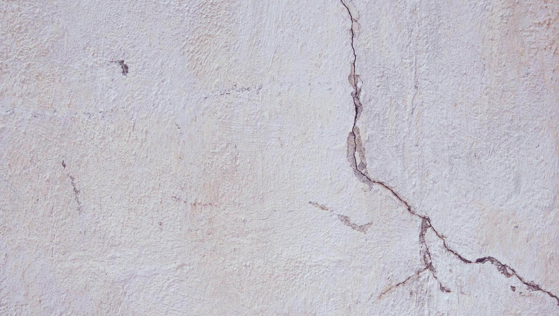 Fissures dans le mur - Sputnik France, 1920, 15.08.2021