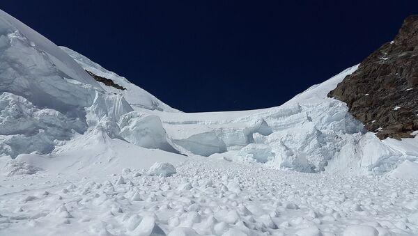 Avalanche - Sputnik France