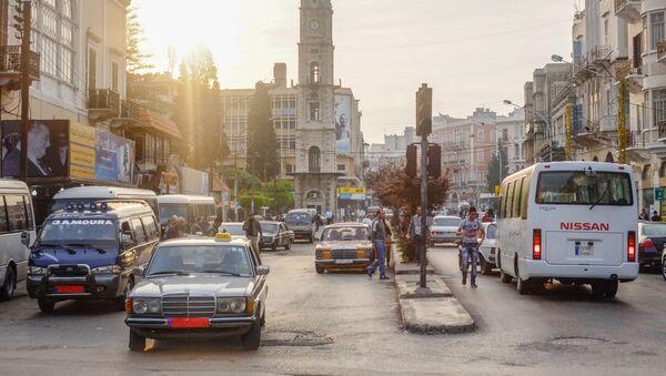 Tripoli, Liban (photo d'archive) - Sputnik France