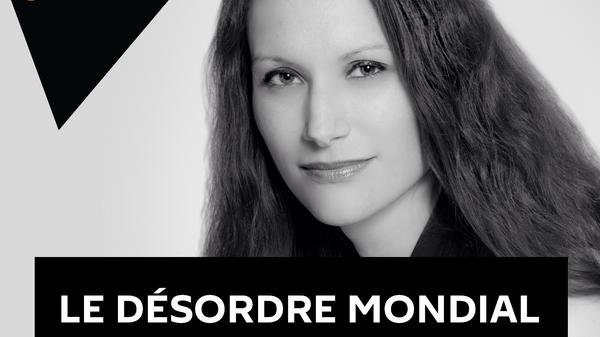 Le Désordre mondial avec Rachel Marsden - Sputnik France