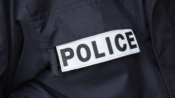 Police (image d'illustration) - Sputnik France