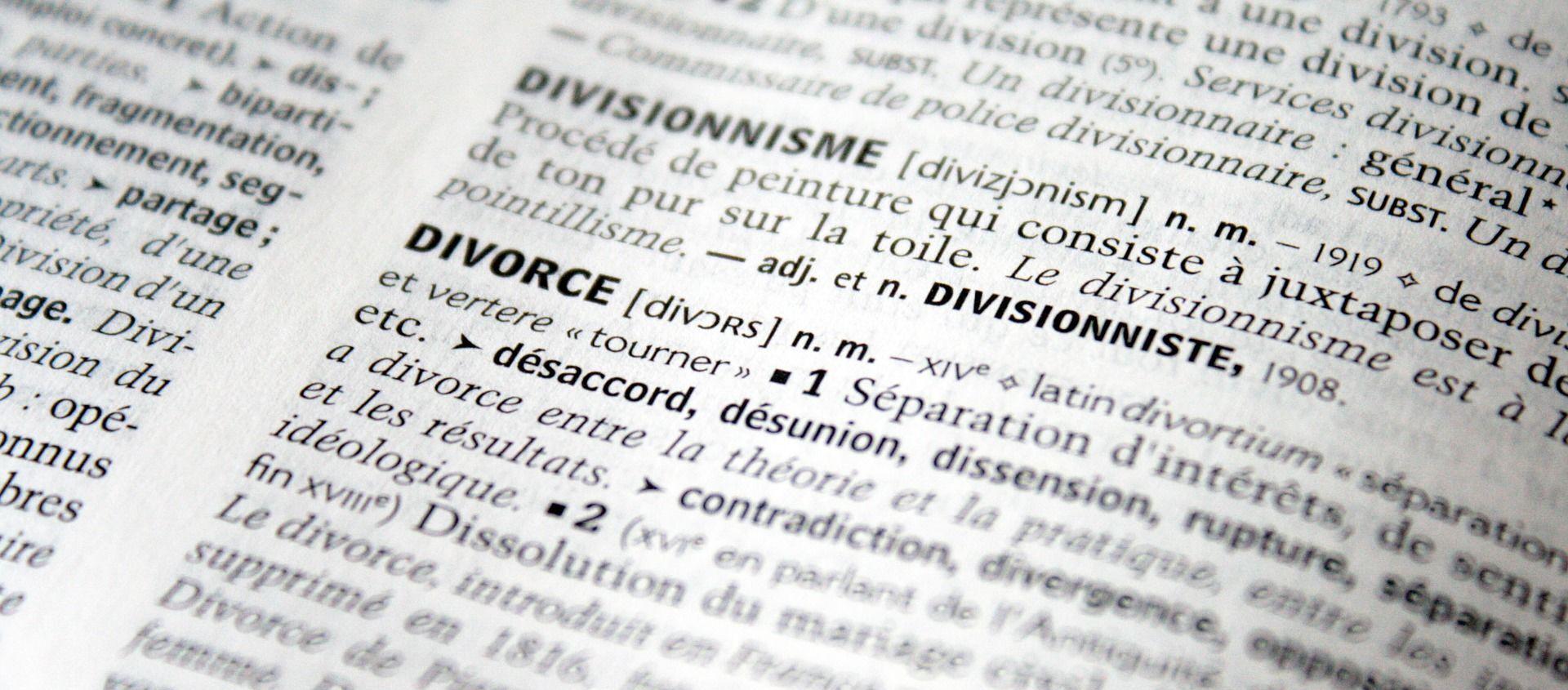Dictionnaire français - Sputnik France, 1920, 02.12.2020