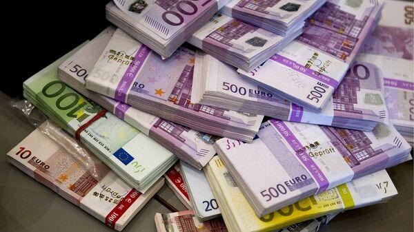 argent - Sputnik France