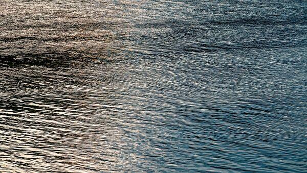 Fleuve (image d'illustration) - Sputnik France