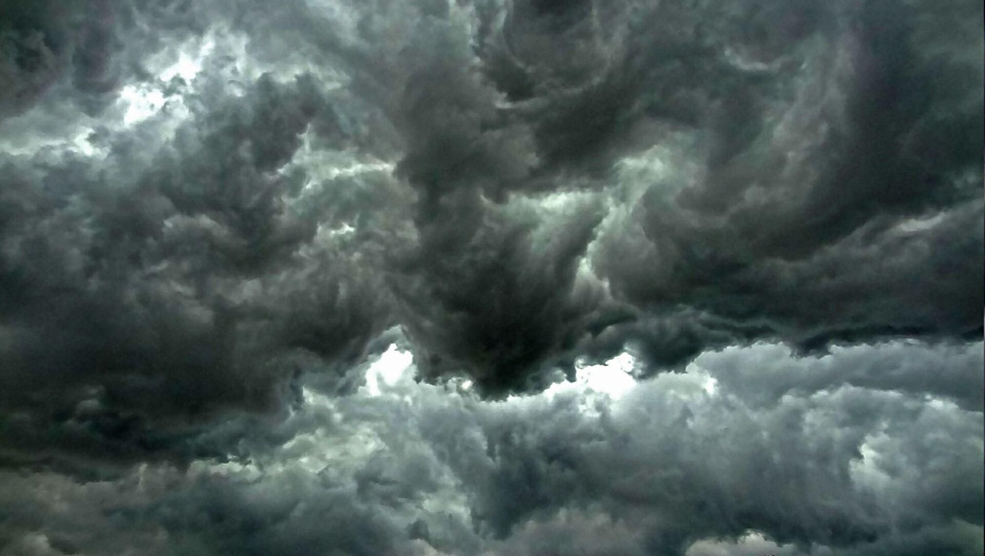 tempête - Sputnik France, 1920, 21.08.2021
