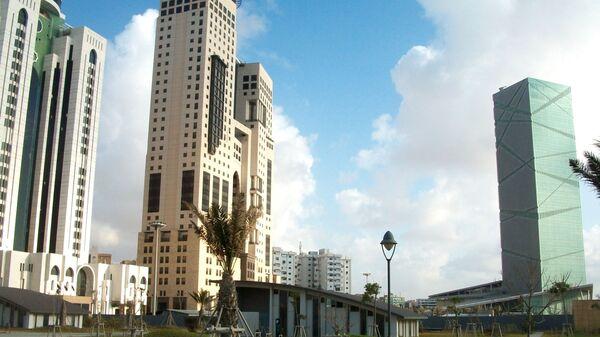 Tripoli (archive photo) - Sputnik France