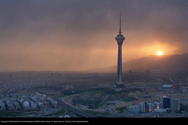 Nucléaire iranien: pas de réponse positive de la part de Téhéran (AIEA)  - Sputnik France