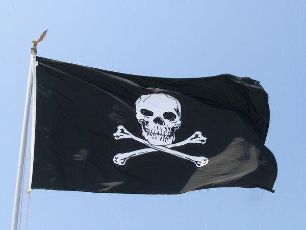 Le capitaine russe enlevé au Cameroun a contacté l'armateur - Sputnik France