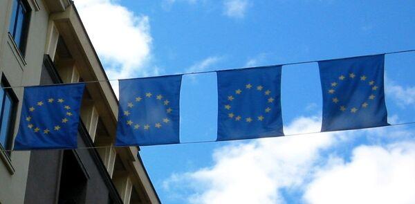 L'UE et la Russie se sont préparées au sommet de Copenhague - Sputnik France