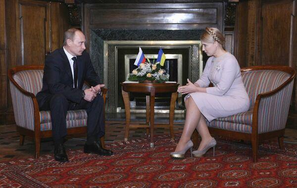 Les principaux événements du 14 au 20 novembre 2009 en photos - Sputnik France
