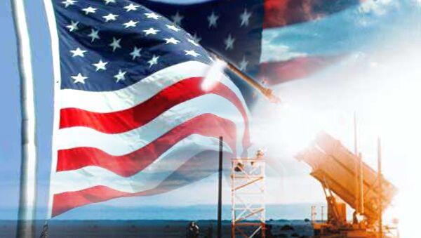 Missiles Patriot en Pologne: Washington définit les délais de déploiement  - Sputnik France