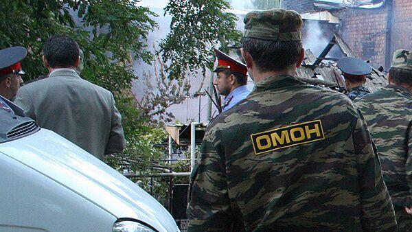 Caucase russe: une explosion fait un mort et cinq blessés au Daghestan - Sputnik France