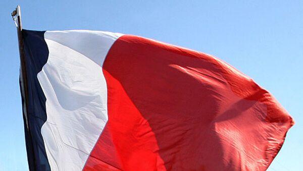 France: le Kremlin-Bicêtre accueille un festival de la culture russe - Sputnik France