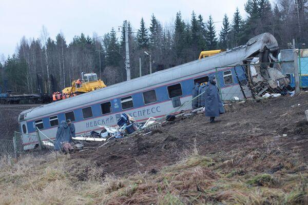 Les principaux événements du 28 novembre au 4 décembre 2009 selon RIA Novosti - Sputnik France