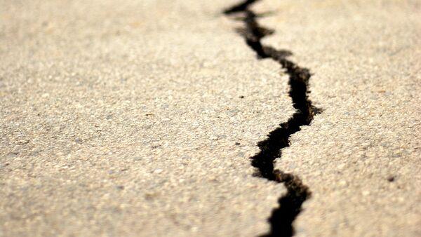 Séisme de magnitude de 6,5 au large de l'Indonésie (USGS)   - Sputnik France