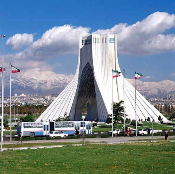Nucléaire: Moscou compte sur davantage de souplesse de la part de Téhéran - Sputnik France