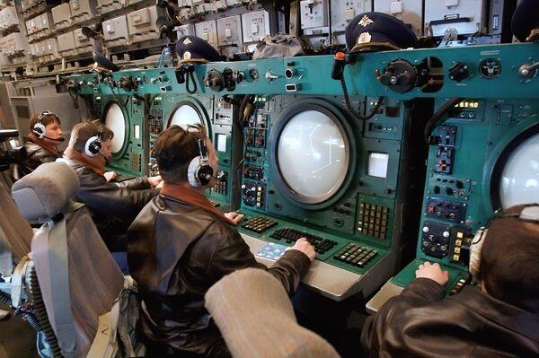 Russie: deux nouveaux radars couvriront les régions à risque d'attaque balistique - Sputnik France