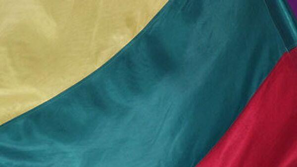 La Russie, un voisin menaçant pour la Lituanie (nouveau ministre des AE) - Sputnik France