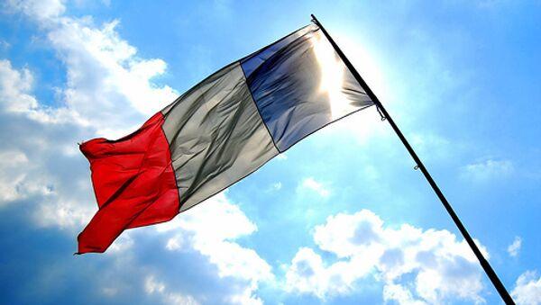 Année croisée Russie-France: un festival de jazz français en avril - Sputnik France