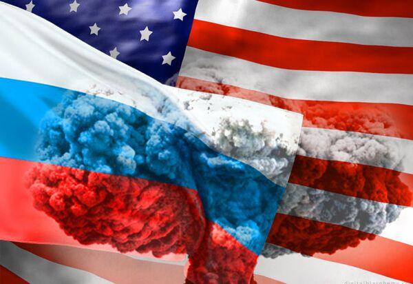 Washington espère poursuivre le dialogue avec Moscou - Sputnik France