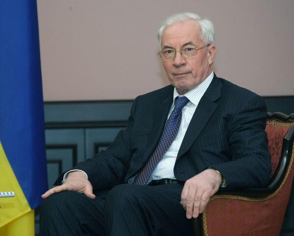 Moscou et Kiev envisagent la modernisation conjointe des gazoducs ukrainiens (officiel) - Sputnik France