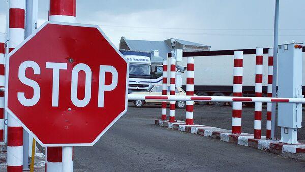 Moscou insistera sur la levée des sanctions US contre les sociétés russes (source) - Sputnik France