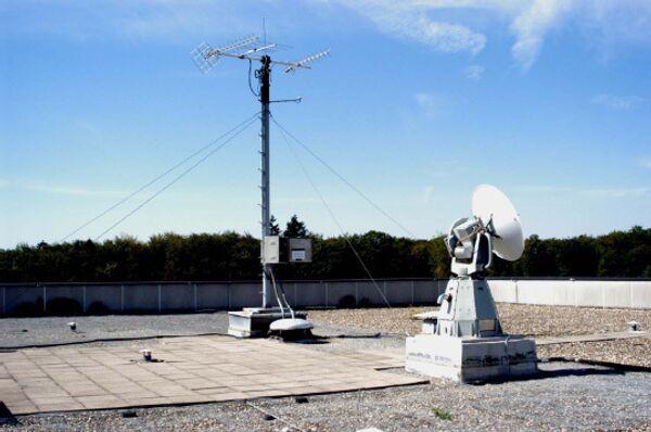 La Chine s'apprête à lancer le quatrième satellite de son système de navigation - Sputnik France