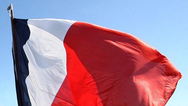 Russie-France: vers un record des échanges commerciaux en 2010 - Sputnik France