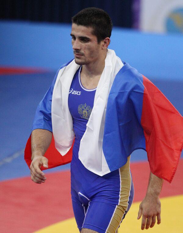 JO de la jeunesse: dix médailles pour les Russes en deux jours à Singapour - Sputnik France