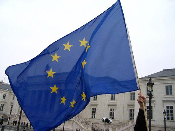 L'UE envisage de créer sa propre aviation stratégique - Sputnik France