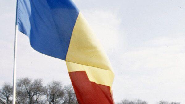 Transnistrie : la fédéralisation comme seule issue au conflit - Sputnik France
