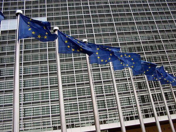L'UE approuve un plan d'abolition des visas pour l'Ukraine - Sputnik France
