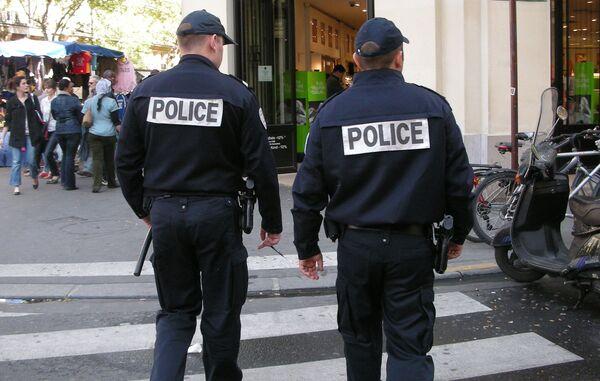 Paris: 50 kilos de cocaïne disparaissent à la Brigade des stups (médias) - Sputnik France