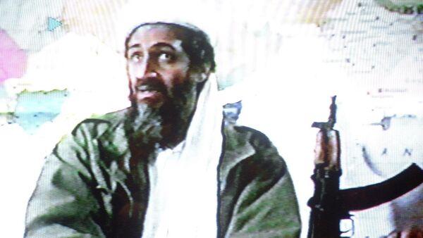 Индейцы возмущены тем, что бен Ладен проходил под именем Джеронимо - Sputnik France