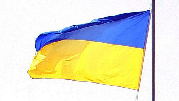 Défense: Kiev et Moscou évoquent la coopération militaro-technique - Sputnik France