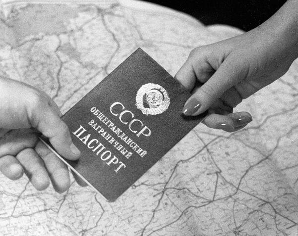 Vingt ans sans le rideau de fer - Sputnik France