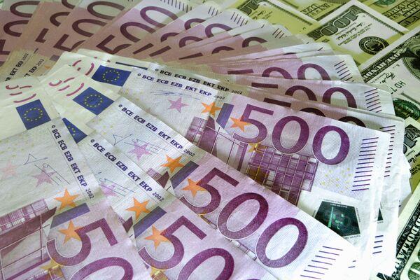 RBC Daily - Sputnik France