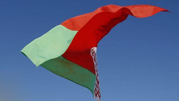 Jeux paralympiques 2014: la Biélorussie représentée par 10 athlètes - Sputnik France