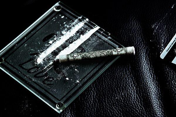 Espagne: saisie de 708 kg de cocaïne pour 22,6 M EUR - Sputnik France