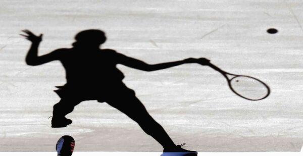Marrakech (WTA): la Russe Puchkova battue au deuxième tour - Sputnik France