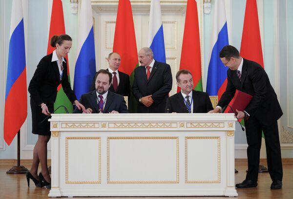 Antarctique: Moscou et Minsk lancent une coopération écologique - Sputnik France