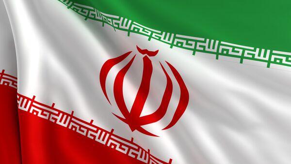 L'Iran dément l'existence d'un site nucléaire secret - Sputnik France