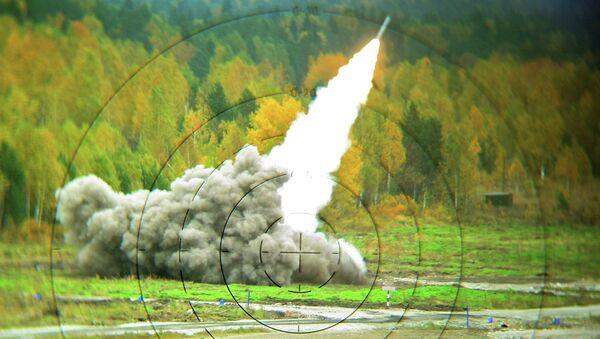 Ukraine: l'armée concentre des lance-roquettes aux abords de Donetsk (Moscou) - Sputnik France