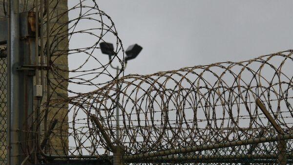 Тюрьма - Sputnik France