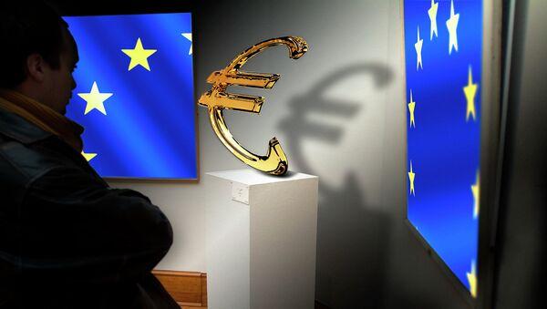 Ukraine: l'UE commence à préparer des sanctions contre la Russie - Sputnik France