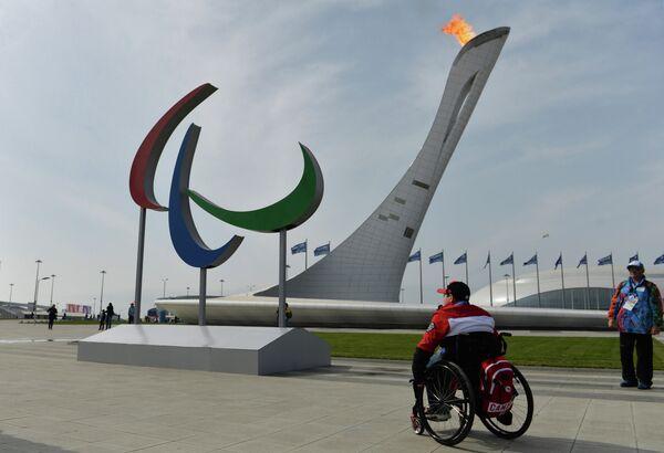 Nous l'avons fait. RIA Novosti clôture les Jeux olympiques - Sputnik France