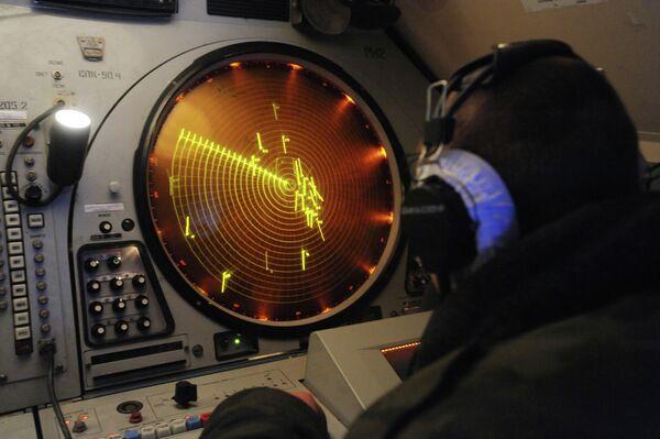 Armée russe: les unités de défense antiaérienne rééquipées en 2014-2016 - Sputnik France
