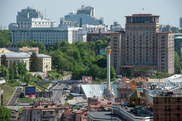 Ukraine: Berlin doit cesser son aide à Kiev (politique allemand) - Sputnik France
